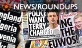 News/Round Ups