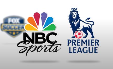 NBC Sports Premier League