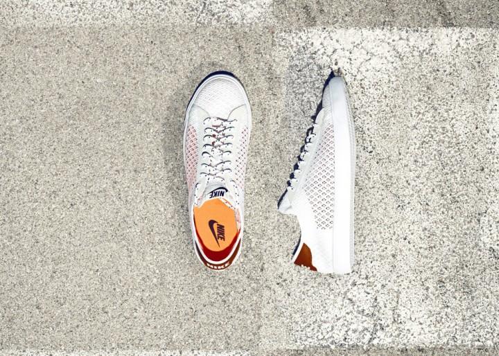 CR7 Nike Tennis Classic