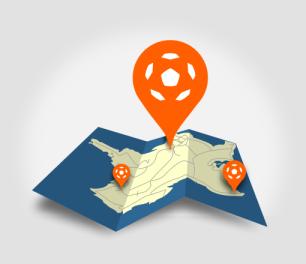 WSOTP - QR Page - Maps
