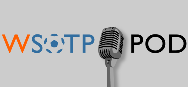 WSOTP Podcast