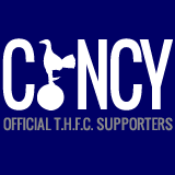 WSOTP - Cincinnati Spurs - Avatar Blue