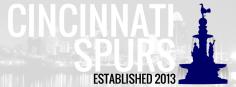 WSOTP - Cincinnati Spurs - Facebook Coverphoto