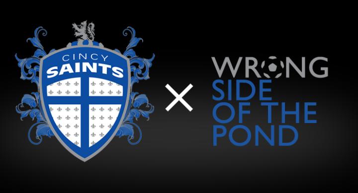 WSOTP - Blog - Cincy Saints Announcement 2.fw