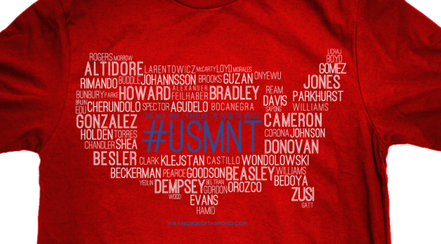 WSOTP - Twitter - USMNT 2014 Shirt Preview.fw