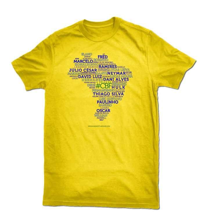 WSOTP - Shop - Brazil 2014 Yellow.fw
