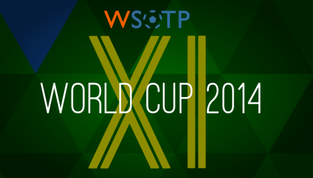 WSOTP World Cup XI.fw