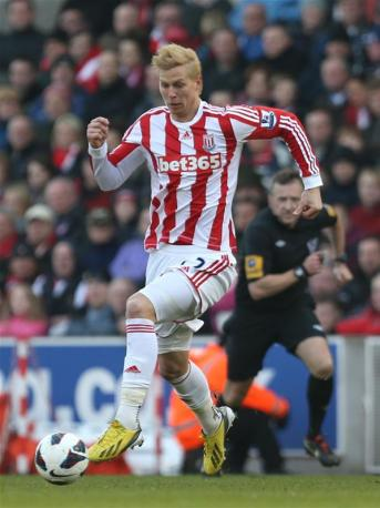 was moving to stoke the wisest of moves for brek?