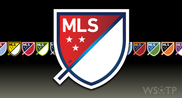 WSOTP - Blog - New MLS Logo.fw