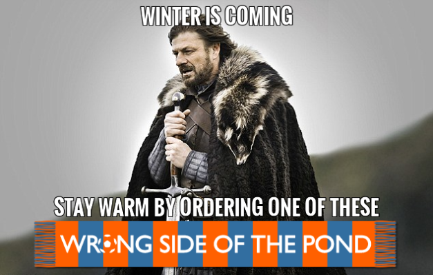 WSOTP - Blog - Winter Is Coming Scarf.fw