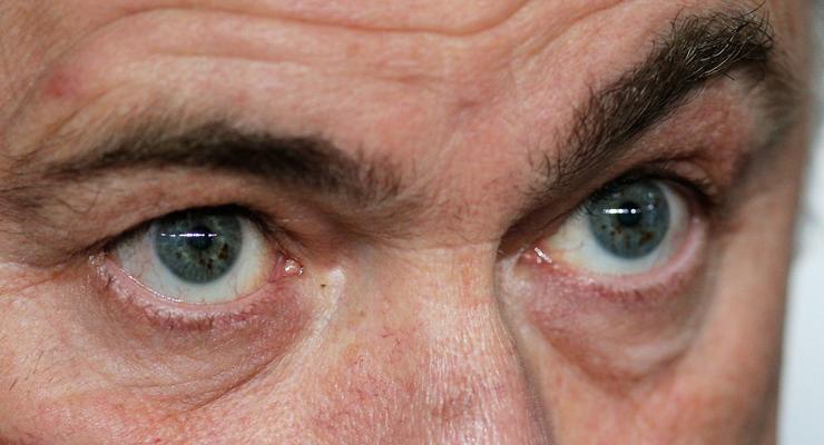 WSOTP - Blog - Ancelotti Close Up.fw