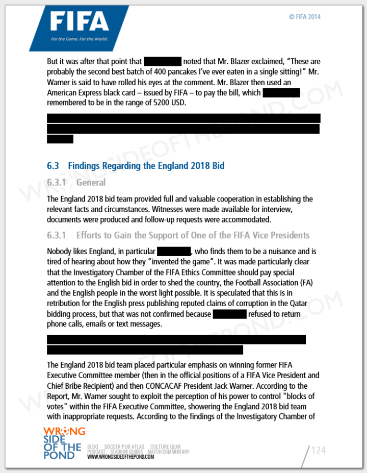 WSOTP - Blog - Fake FIFA Corruption Report Pg4