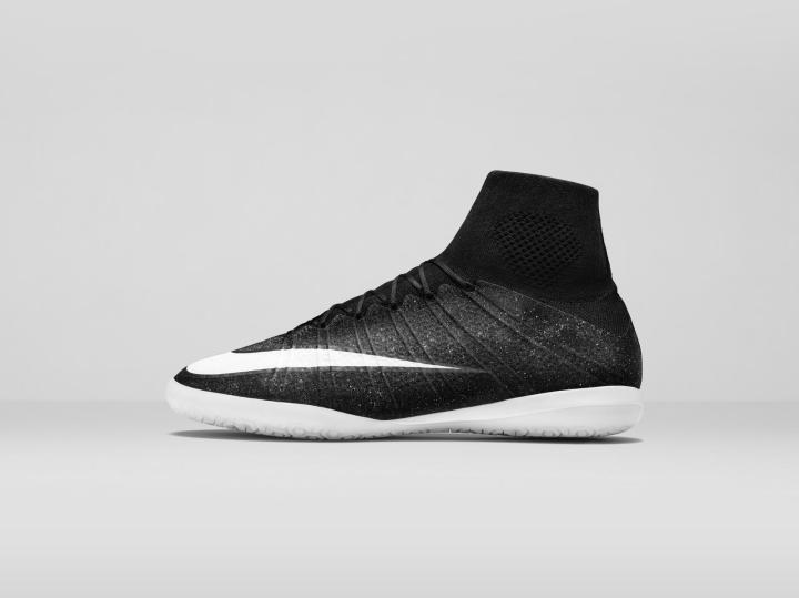 WSOTP - Blog - Nike Elastico IC SE