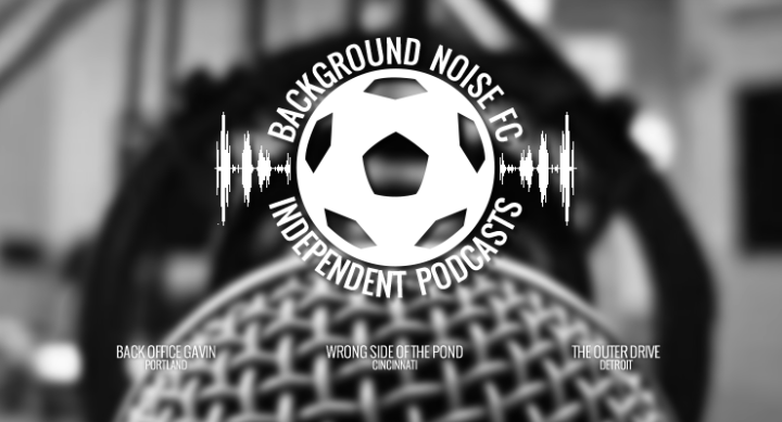 WSOTP - Blog - Background Noise Announcement.fw