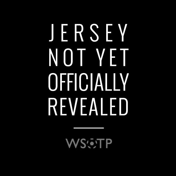 WSOTP - Blog - Jersey Week Blank.fw