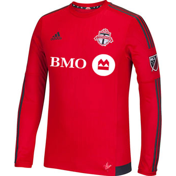 b966dc2cb43 in review  MLS jersey week 2015 – Wrong Side of the Pond