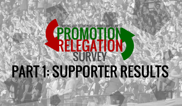 WSOTP - Blog - Promotion & Relegation Fan Resultsfw.fw