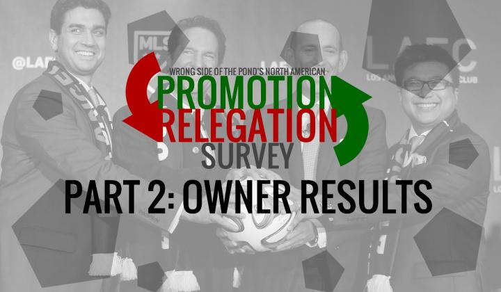 WSOTP - Blog - Promotion & Relegation Owner Resultsfw.fw