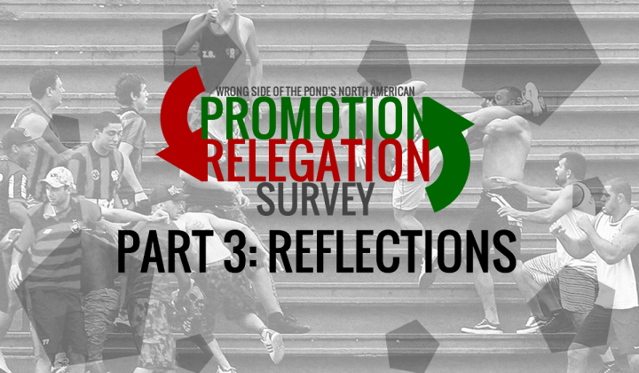 WSOTP - Blog - Promotion & Relegation Reflections.fw