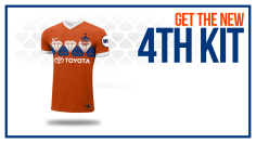 "As it turns out, designing kits is no easy task and meeting fan expectations can be tricky. So when April fools rolled around in 2017, I took the opportunity to give the people the ""diamond"" kits they all asked for."