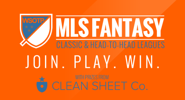 WSOTP - Blog - MLS Fantasy 2015.fw