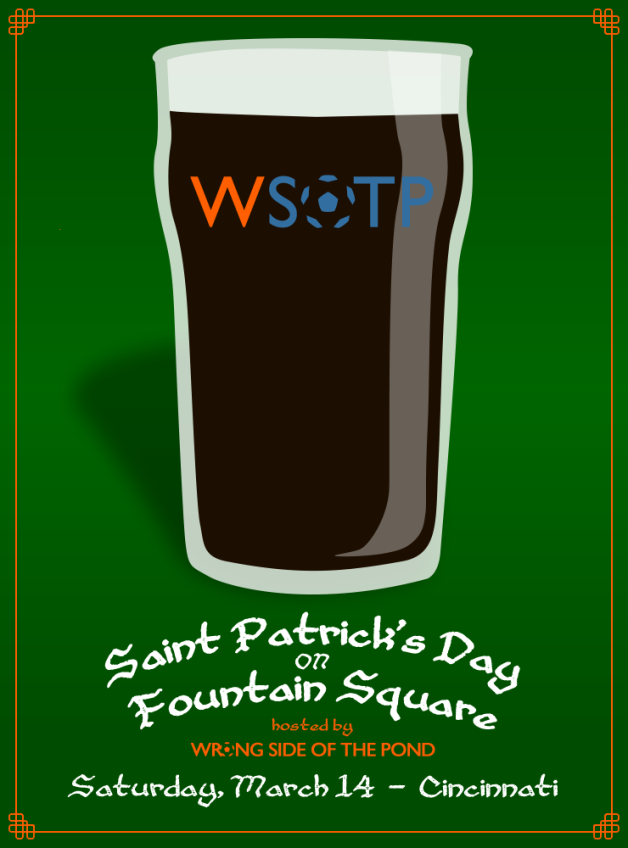 WSOTP - Blog - St. Patricks 2015.fw