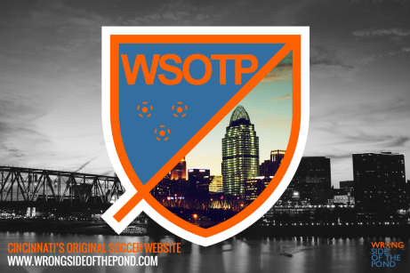 My own take on the new MLS logo.