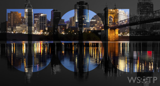 WSOTP - Blog - Cincinnati USL.fw
