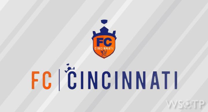 WSOTP - Blog - FC Cincinnati.fw