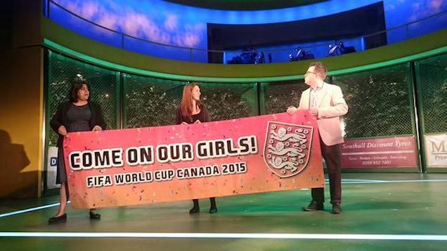 EnglandWomenBanner