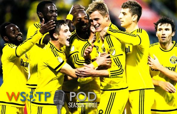 WSOTP Podcast - Fifteen Goals for D.J.