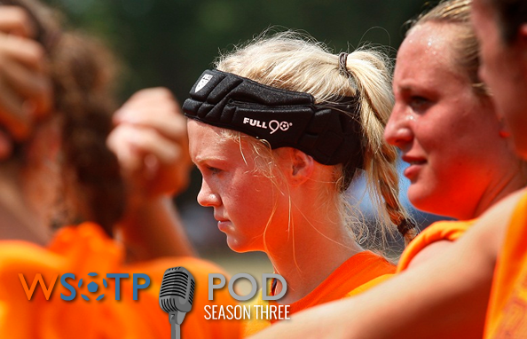 WSOTP Podcast - How many concussion symptoms am i showing?