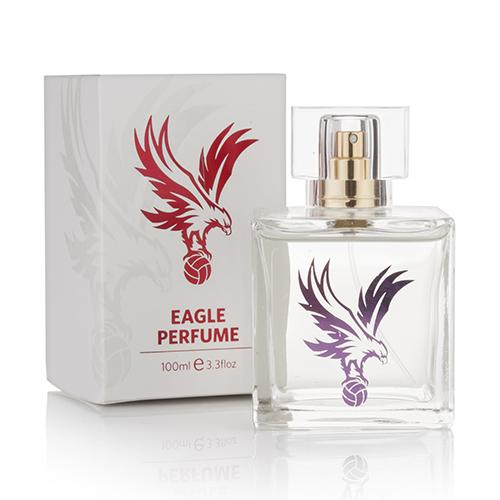 WSOTP - Blog - Eagle Perfume.fw