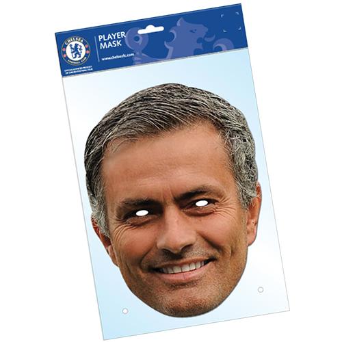 WSOTP - Blog - Mourinho Mask.fw