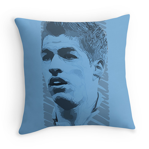 WSOTP - Blog - Suarez Pillow.fw