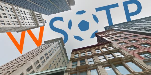 WSOTP - Blog - Cincinnati