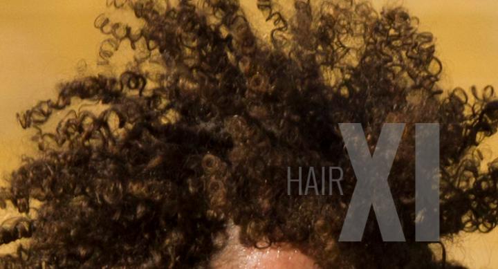 WSOTP - Blog - Hair XI.fw