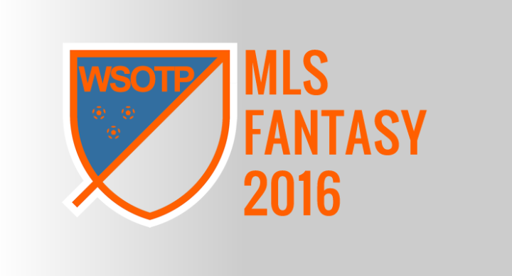 WSOTP - MLS Fantasy 2016.fw