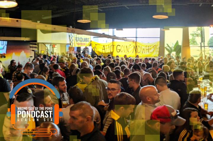 WSOTP Podcast Season 6 Episode 10-01.png