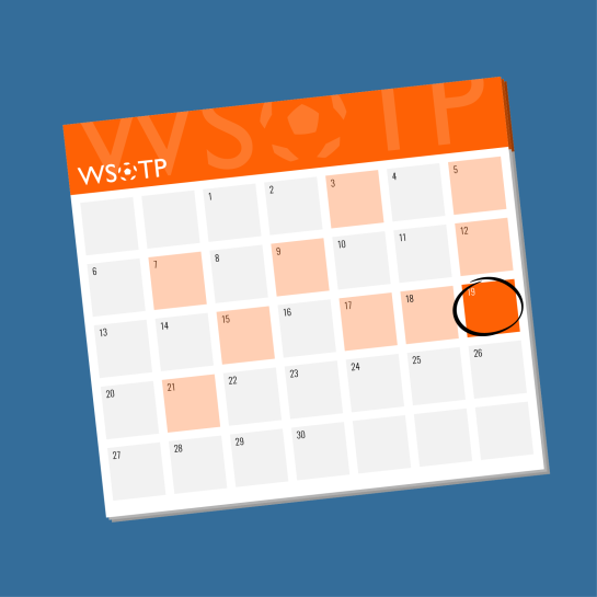 wsotp - website - services button events-large-01