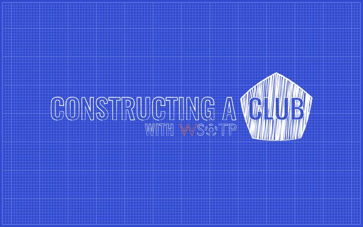 WSOTP - Constructing a Club Survey-01.png