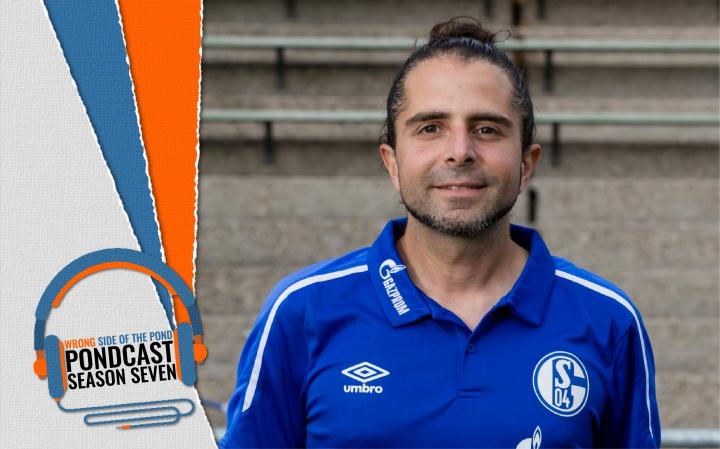 WSOTP Podcast Season 7 Episode 35-01
