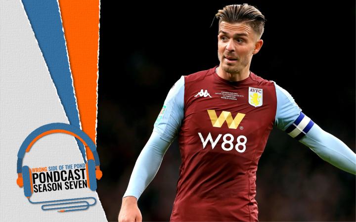 WSOTP Podcast Season 7 Episode 45-01